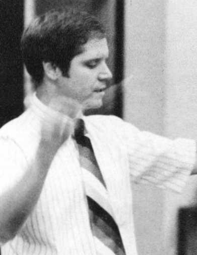 Donald Mincher