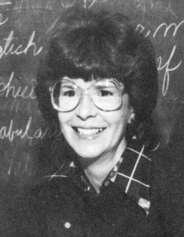 Donna Gleberman