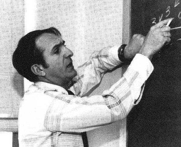 Erman Hartmann