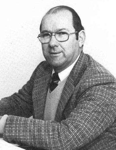 Franklin Carr