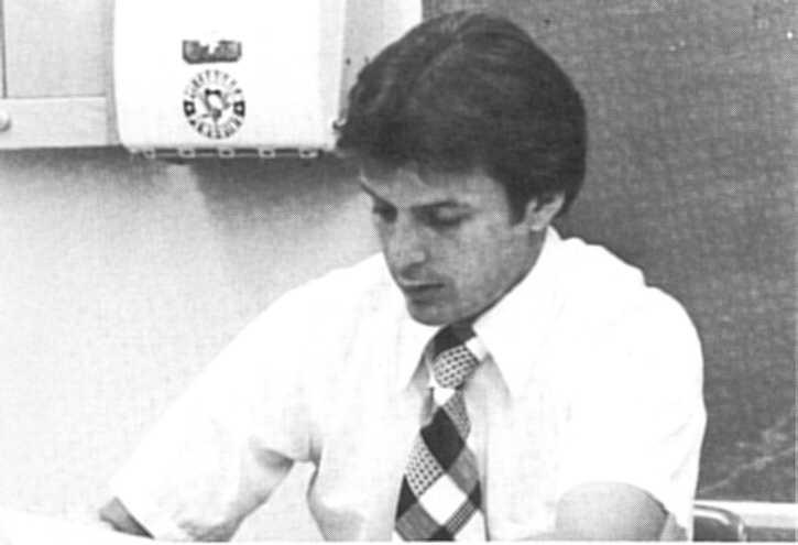 Jeffrey Joyce