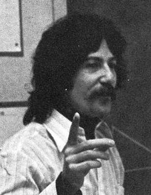 Joseph DeRiggi
