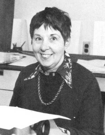Kathryn Pappas