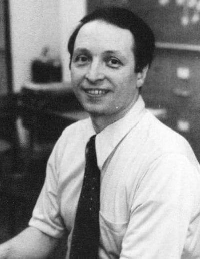 Robert Gielas