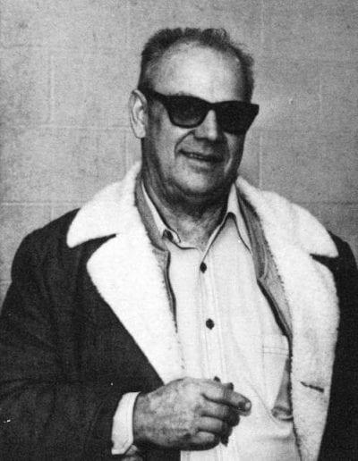 Robert Walko