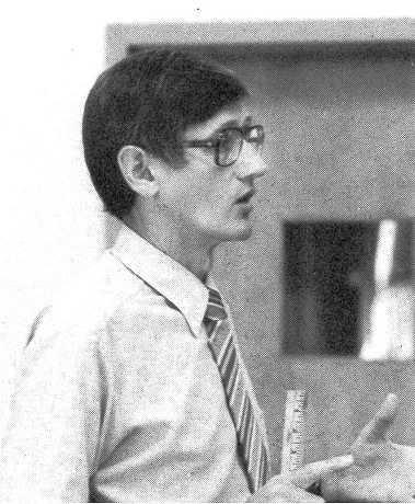 Victor Zuraw